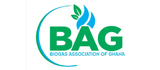 biogasassociationgh.org