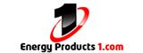 www.energyproducts.com