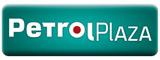 www.petrolplaza.com