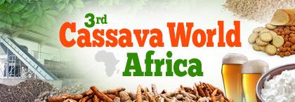 3rd-Cassava-World-Africa