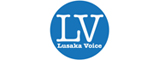 www.lusakavoice.com