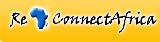 www.reconnectafrica.com