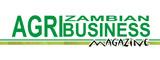 www.agribusinesszambia.com