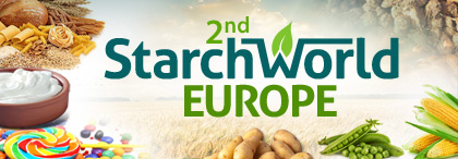 2nd-Starch-World-Europe
