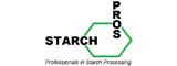 www.starchpros.com