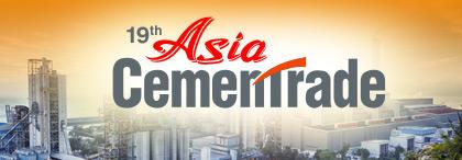19th-Asia-CemenTrade-Summit