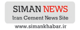 www.simankhabar.ir