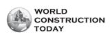www.worldconstructiontoday.com