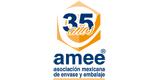 www.amee.org.mx