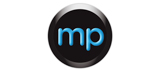 www.revistamp.net