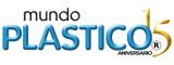 www. mundoplastico.net