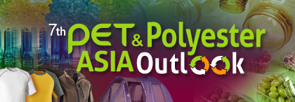 7th-PET-&-Polyester-Asia-Outlook