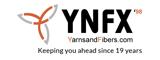 www.yarnsandfibers.com