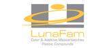 www.lunafam.com