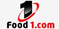www.food1.com