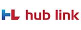 www.hublink.com.au