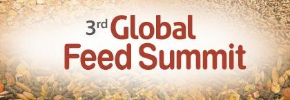 3rd-Global-Feed-Summit