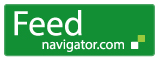 www.feednavigator.com/?activepp=1046160&utm_source=GlobalFeedSummit17&utm_medium=logo&utm_campaign=FENpartners