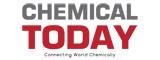 www.worldofchemicals.com/media/index.html