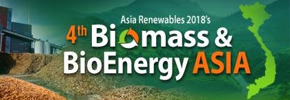 Asia-Renewables-2018---4th-Biomass-&-Bioenergy-Asia