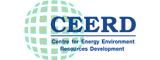 www.ceerd.net