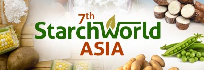 7th-Starch-World-ASIA