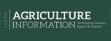www.agricultureinformation.com