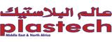 www.plastechmag.com