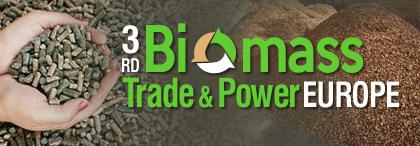 3rd-Biomass-Trade-&-Power-Europe