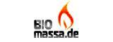 biomassa.de
