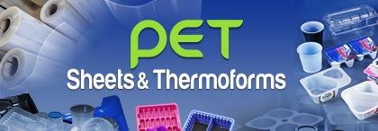 PET-Sheets-&-Thermoforms