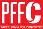 www.pffc-online.com