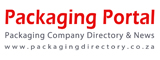 www.packagingdirectory.co.za