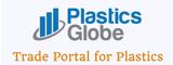 www.plasticsglobe.com