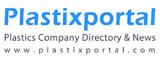 www.plastixportal.co.za