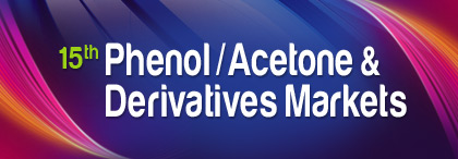 15th-Phenol/Acetone-&-Derivatives-Markets