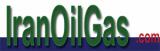 www.iranoilgas.com