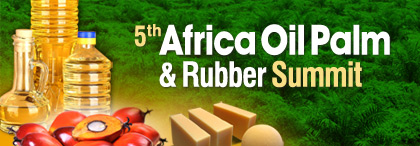 5th-Africa-Oil-Palm-&-Rubber-Summit