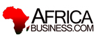 www.africabusiness.com