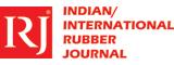 www.irjournal.com
