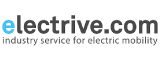 www.electrive.com