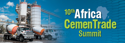 10th-Africa-CemenTrade-Summit