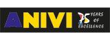 www.cmtevents.com/eventexhibition.aspx?ev=180415&