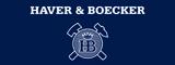 Haver Boecker