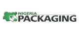 www.nigeriapackaging.com