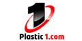 www.plastics1.com