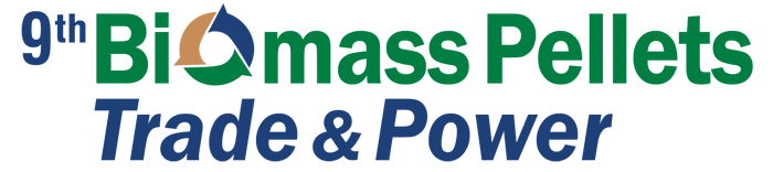 9th Biomass Pellets Trade & Power, 第9回 バイオマス・ペレット会議 ~貿易と発電~
