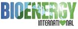 www.bioenergyinternational.com