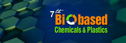 7th-Biobased-Chemicals-and-Plastics