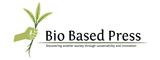 www.biobasedpress.eu
